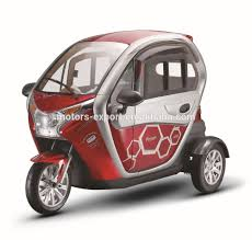 philippines tricycle design tricycle car tricycle car suppliers and manufacturers at alibaba com