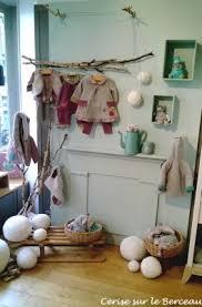 chambre moulin roty mademoiselle et ribambelle et les petits habits encore de