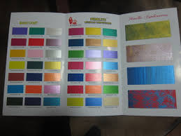 asian paint color shade card ideas paints shade cards paints