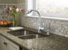 kitchen faucet buying guide eco kitchen faucets buying guide