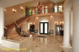 Interior Home Paint Schemes Cheap Interior House Paint Newest House For Rent Near Me