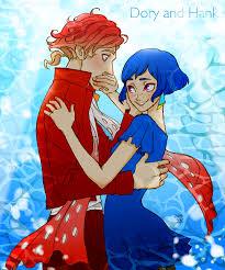 finding nemo image 2033070 zerochan anime image board