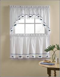 Inch Shower Curtain Rod - 24 inch shower curtain rod best curtain 2017