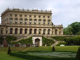 great british houses cliveden house the house made notorious by