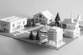 architecture ideas lego gift ideas for architects interior design ideas