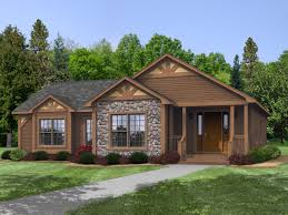 Modern Farm Homes 1000 Ideas About Country Modular Homes On Pinterest Farm House