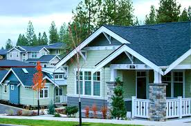 homes for sale bend sell your houses redmond oregon