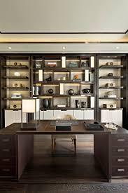 348 best shelves u0026 bookcases images on pinterest bookcases