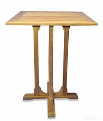 Outdoor Bar Table And Stools Teak Outdoor Bar Table And Chairs Teak Bar Stools Teak Wood