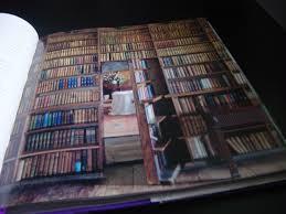Minecraft Secret Bookshelf Door Hidden Bookshelf Door Minecraft Woodworking Project Plans Diy Pdf