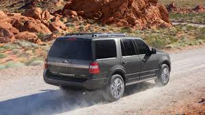 2017 ford expedition platinum crain ford of little rock is a little rock ford dealer and a new