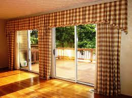 how to choose drapes how to choose drapes for doors riothorseroyale homes how to