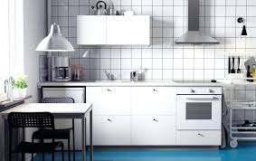 easy kitchen design software for mac tips your being 2 u2013 apartment
