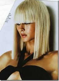 best the counter platinum hair color high lift blond achieving lightest blond zero