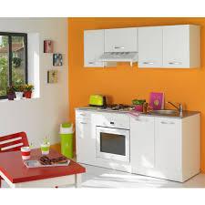 cuisine et d駱endance complet cuisine en alamode furniture com