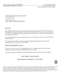 mortgage refinancing shysters i u2013 the illustrated primer