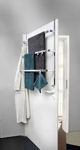 Simple Human Laundry Hamper by 18 Best Utility Room Images On Pinterest Diy Laundry Storage