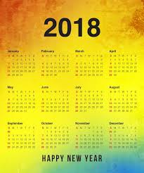 pocket new year 241 best happy new year wallpapers images on mobile