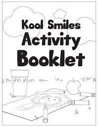123 best activities for kids images on pinterest activities for