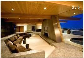 celebrity homes interior luxury master bedrooms celebrity bedroom luxury master bedrooms