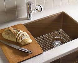 sink racks kitchen accessories interior design bathroom kitchen faucets bath tubs sinks stylish