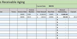 weekly bookkeeping record template free bookkeeping templates