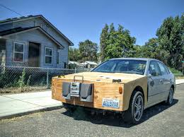 lexus gs mods lexus gs with plywood and home stereo front end is a ghetto mad