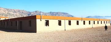 adobe style builds ensure greater efficiencies in afghanistan