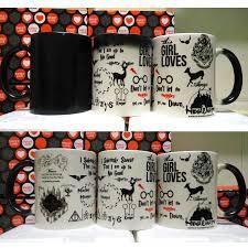 online buy wholesale magic mug designs from china magic mug