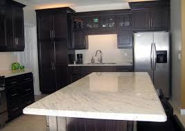 White Kitchen Cabinets With Granite Countertops Photos Dark Kitchen Cabinets Granite Countertops Designs Newest White