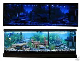 submersible led aquarium lights day night 46 150 led submersible aquarium light buy led