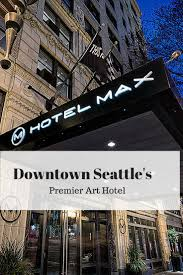 Seattle Downtown Attractions Map by Best 25 Downtown Seattle Ideas On Pinterest Seattle Usa