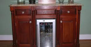 Mini Bar Table Ikea Bar Wine Bar Cabinet Home Bar With Stools Home Bar Cabinets For
