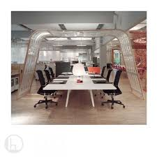 Joyn Conference Table 56 Best Vitra Images On Pinterest Office Designs Office Spaces