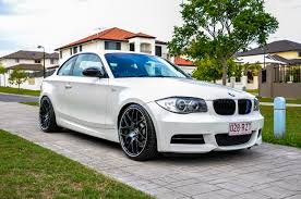 custom white bmw official alpine white coupe e82 thread page 45