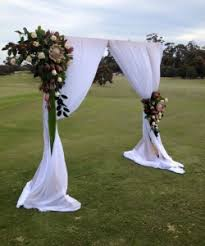 wedding arches melbourne wedding hire melbourne events melbourne mornington peninsula