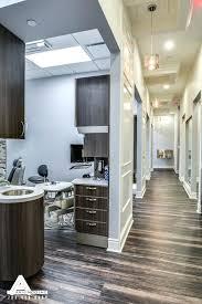 contemporary dental offices marketplace dentistry dental office