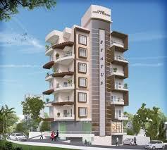 cs designs aarc cs designs dadar east engineering consultants in mumbai