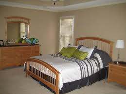 Bedroom Furniture Layout Examples Bedroom Furniture Arrangement Ideas Home Design Ideas