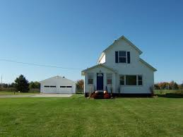 House Shop Plans by 4652 46th St Holland Mi 49423 Mls 16061238 Redfin