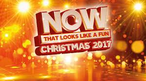 birmingham u0027s best christmas party venue aston villa football club