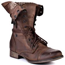 steve madden s boots size 11 steve madden s brown cablee brown leather for 164 99 direct
