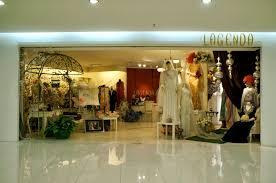 wedding shoes johor bahru wedding dress rental in kuala lumpur johor bahru a v e r a g e