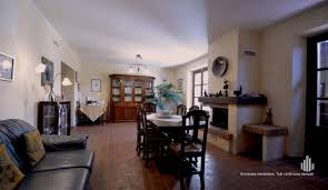 farm with swimming pool for sale close to grosseto
