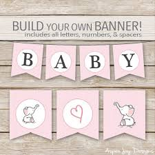 popular baby shower 18 best elephant baby shower images on elephant baby