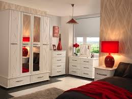 Harrison Bedroom Furniture by Harrison Brothers Swirl Bedroom Range U2013 Furniture Brothers