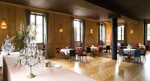restaurant mariage l ile un restaurant idéal pour un mariage restaurant l île