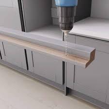 how to fit wren kitchen base units kitchen installation guides wren kitchens