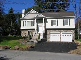 bi level home plans plans bi level home plans