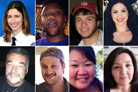 las vegas shooting victims u0027 photos and tributes people com